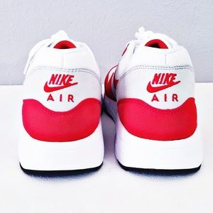 best service cbc1b 0609a Nike Shoes - Nike Air Max 1 Ultra 2.0 LE